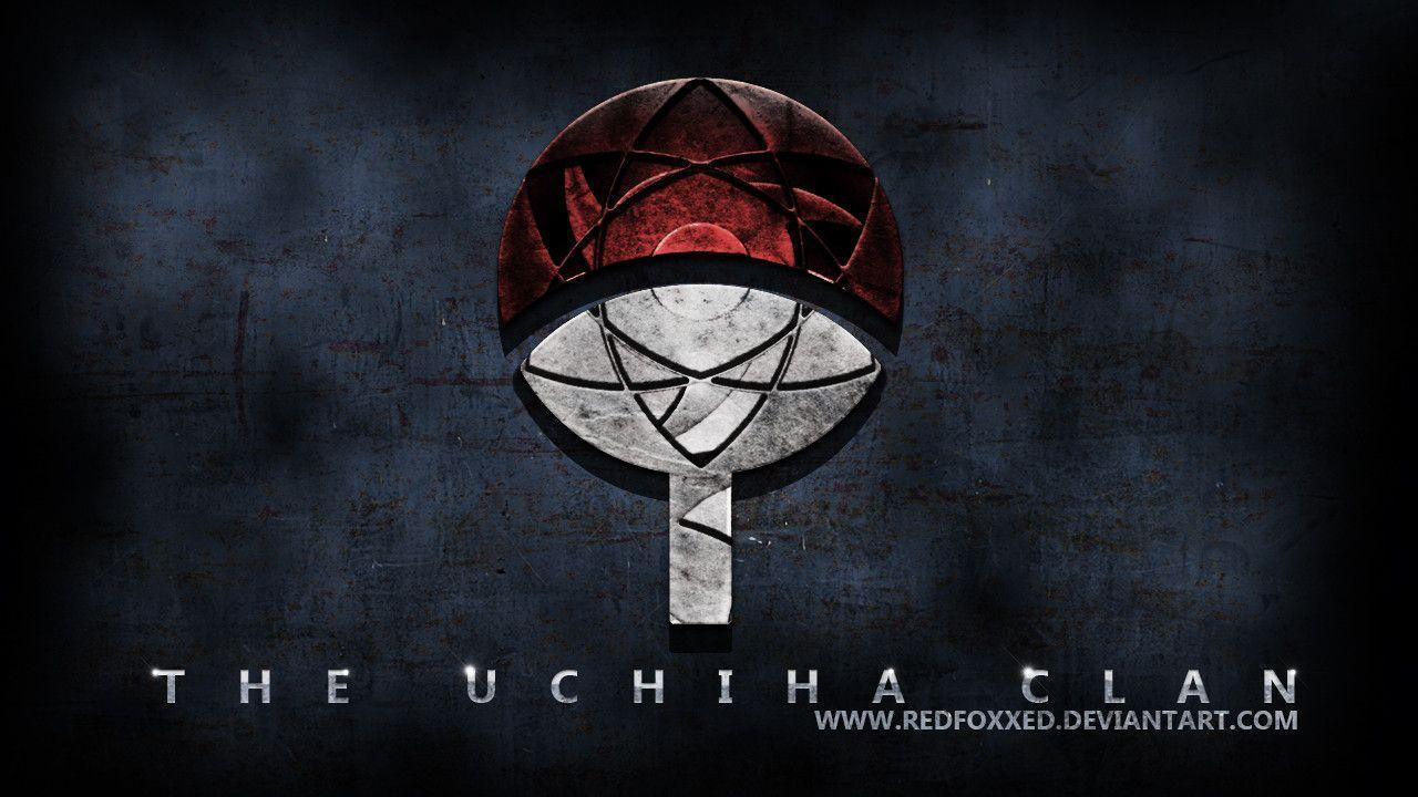 Unduh 99 Wallpaper Hd Uchiha Gratis Terbaru