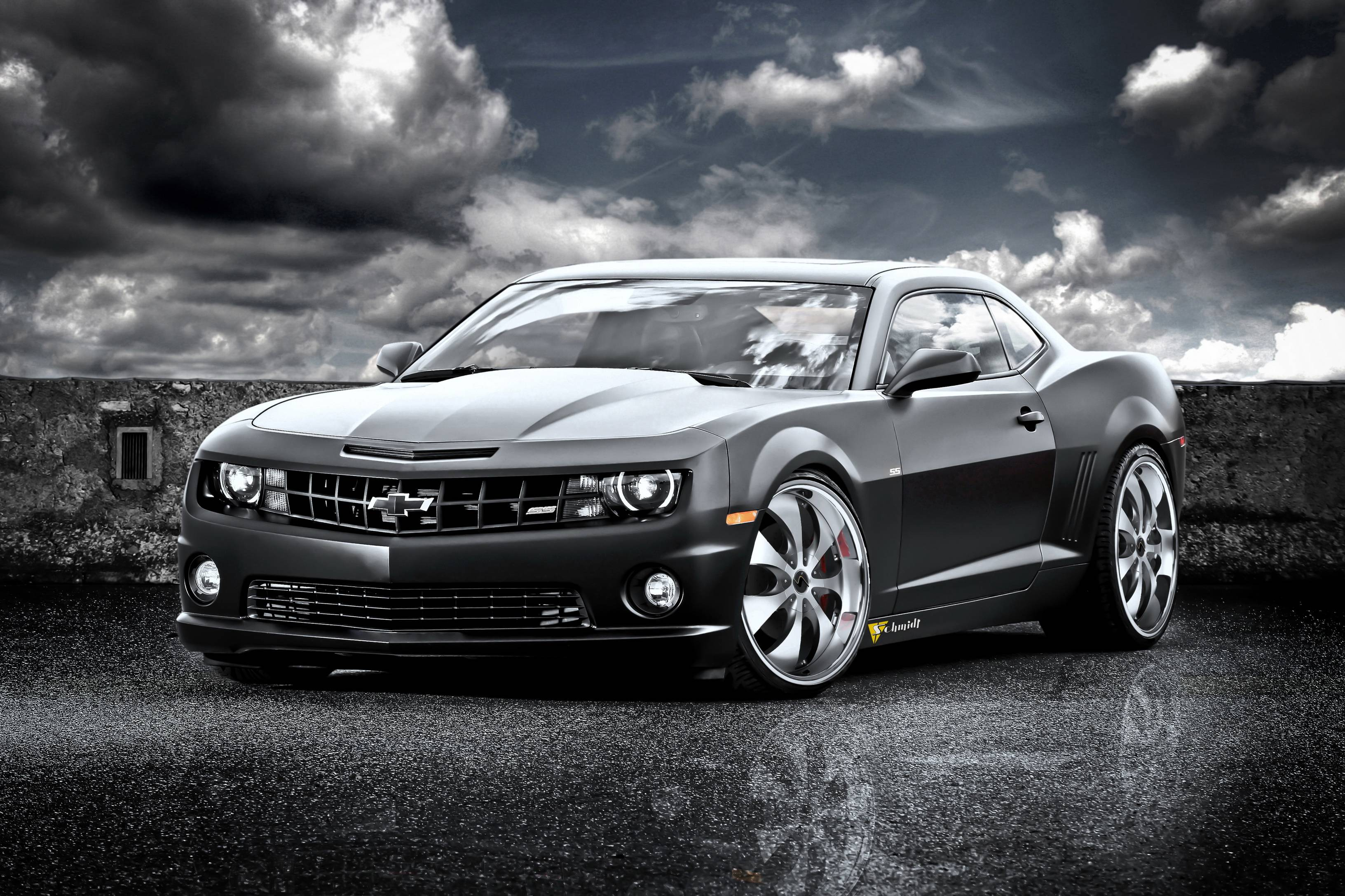 exotic car wallpapers - photo #9