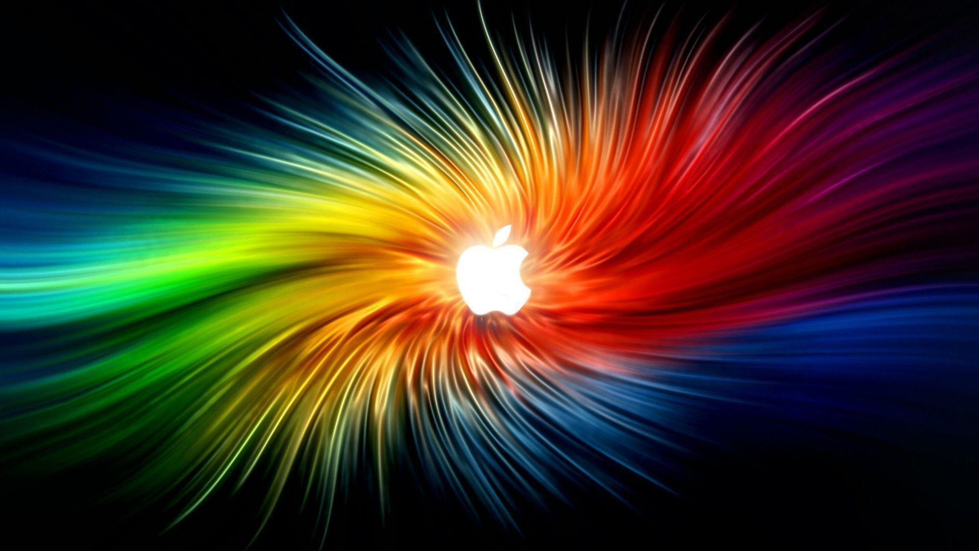 Cool Apple Backgrounds - Wallpaper Cave