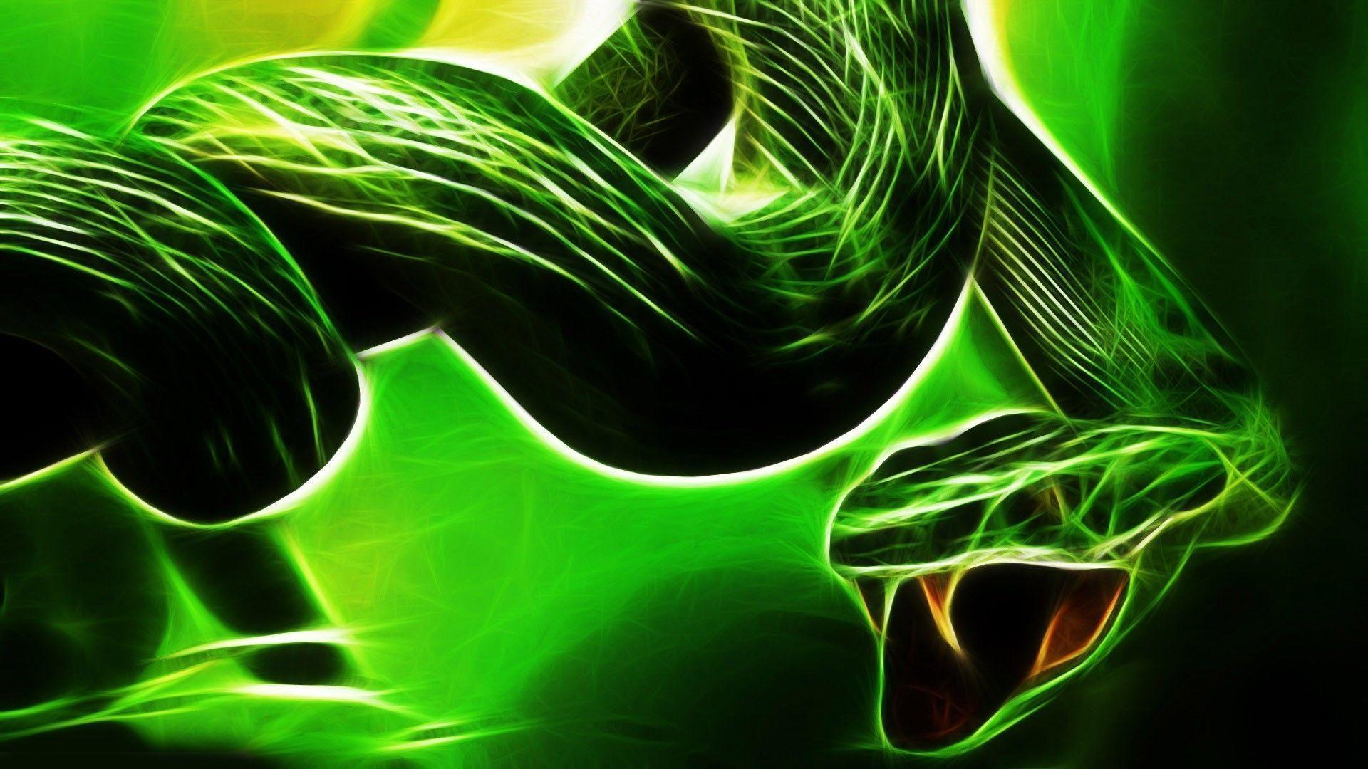 the snake wallpapers - photo #41