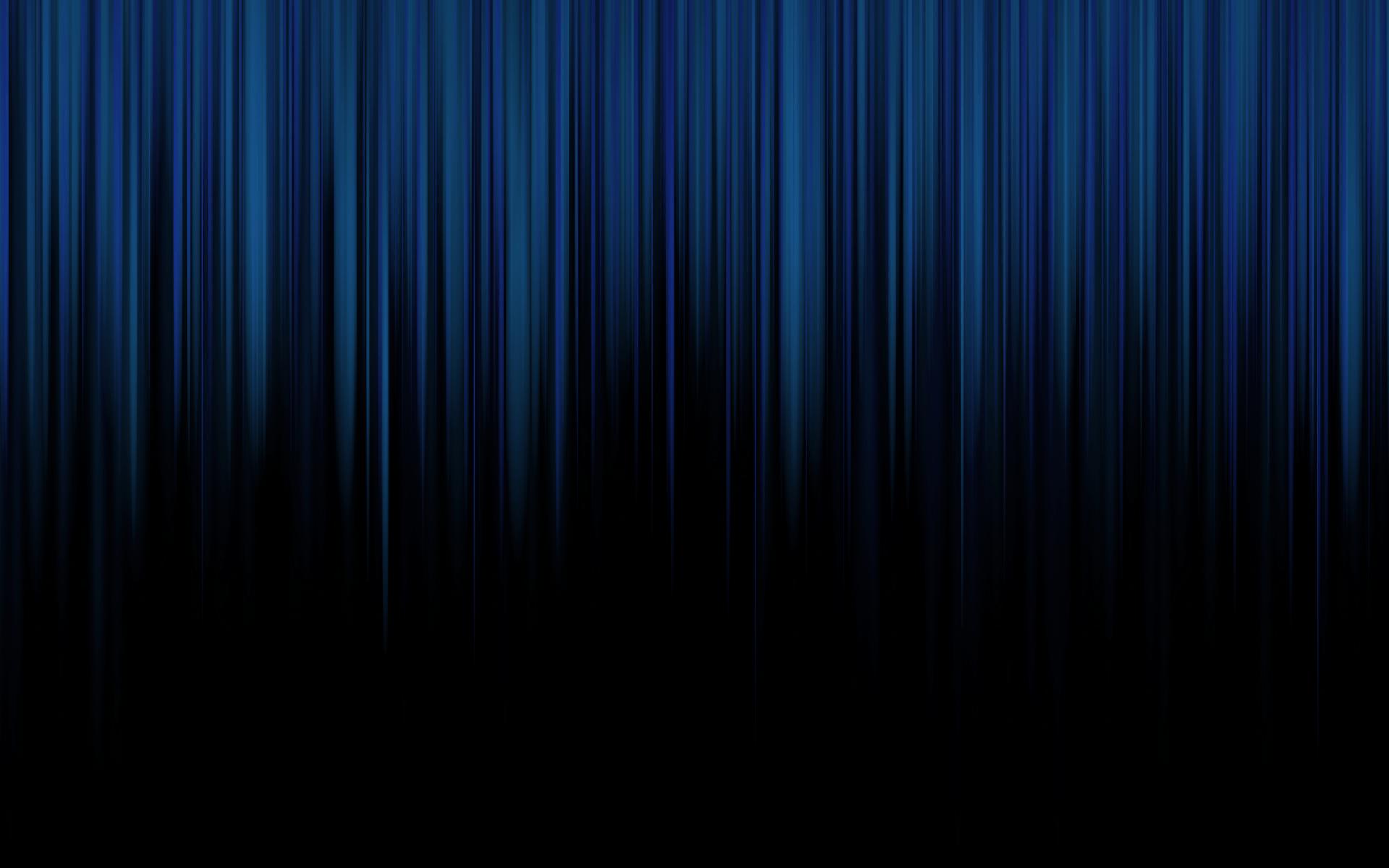 midnight blue wallpaper  Midnight Blue Wallpapers - Wallpaper Cave