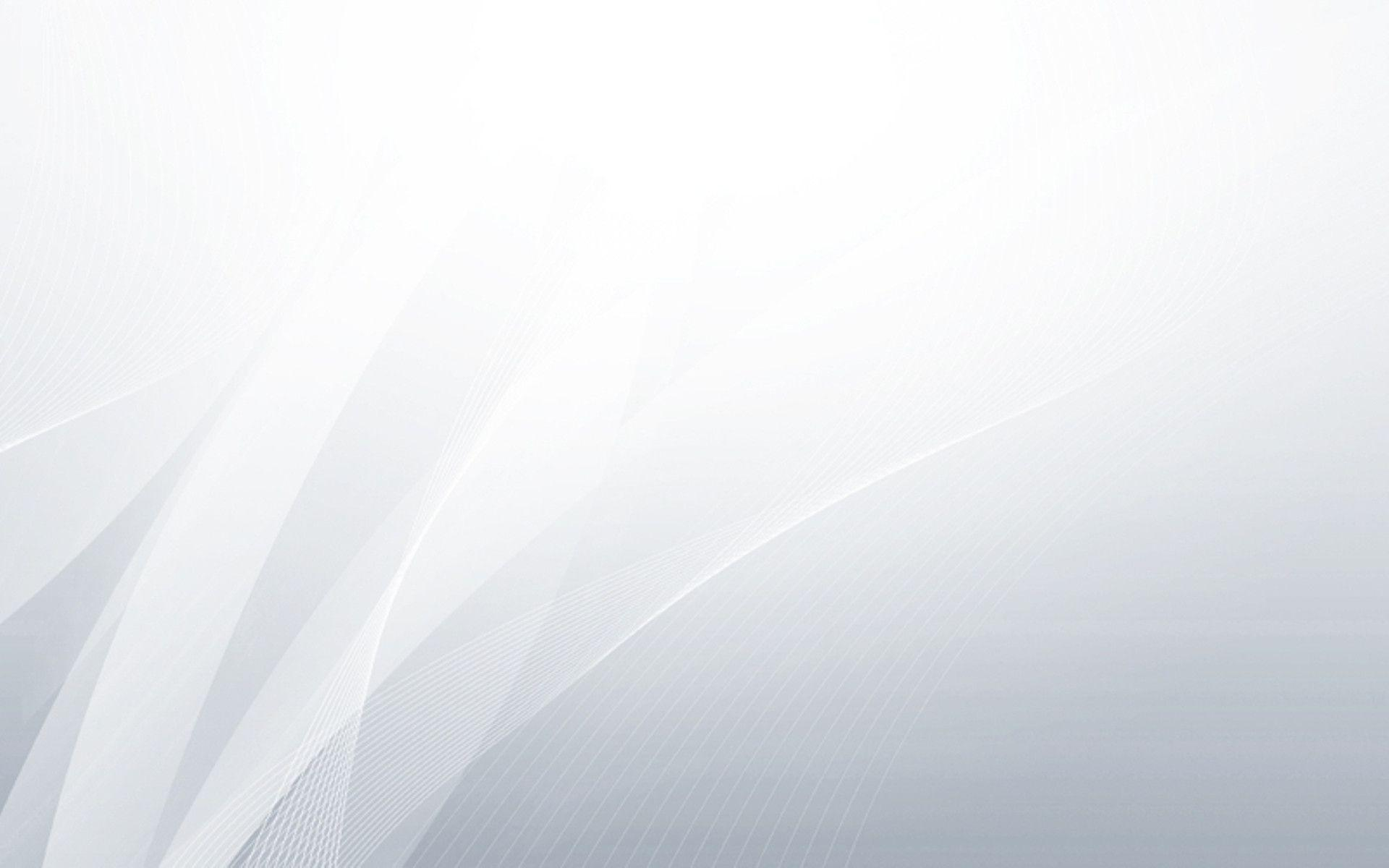 white wallpapers abstract wallpaper cave