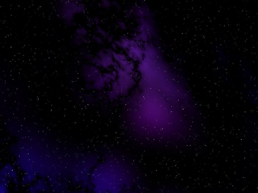 black purple wallpapers wallpaper cave. Black Bedroom Furniture Sets. Home Design Ideas