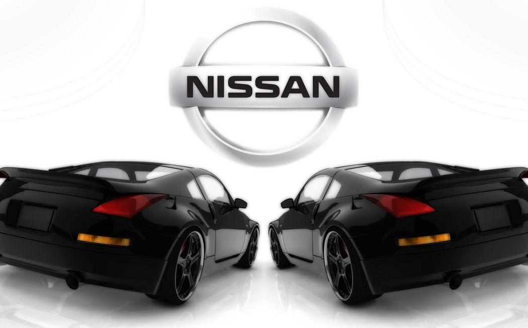 Wallpapers - Nissan 350Z by Stosh - Customize.