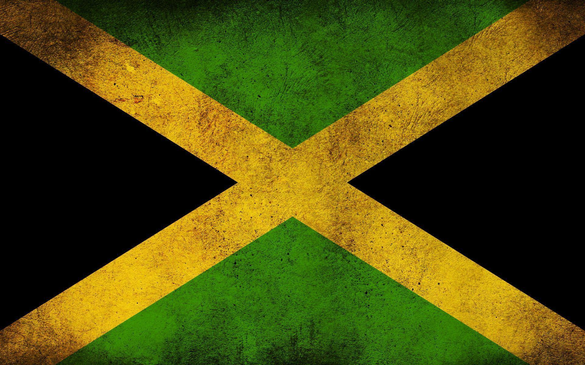 jamaican-flag-backgrounds- ...
