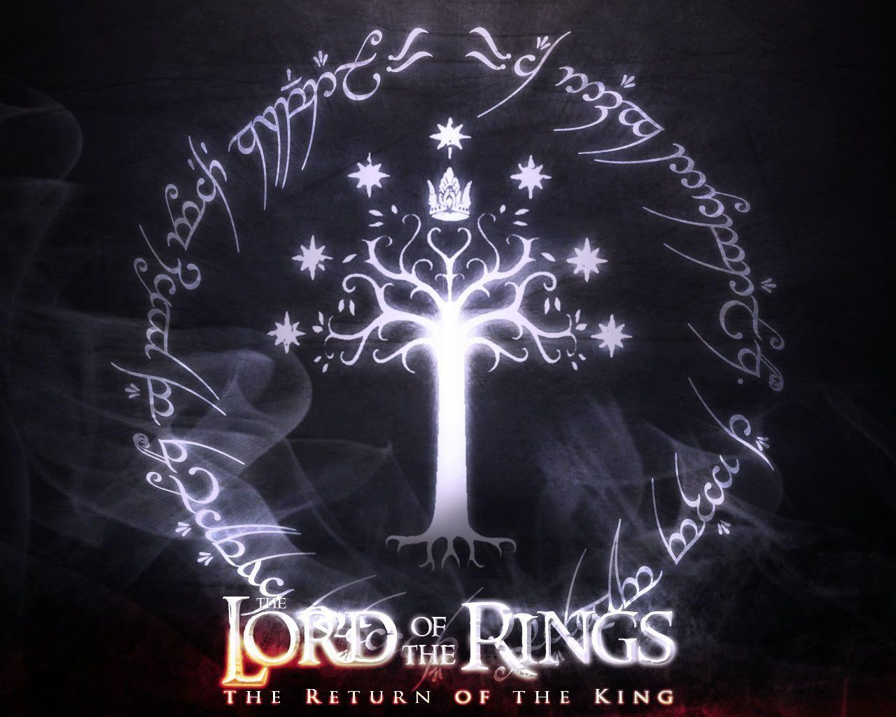 Lord Of The Rings Fellowship Or The Ring Online