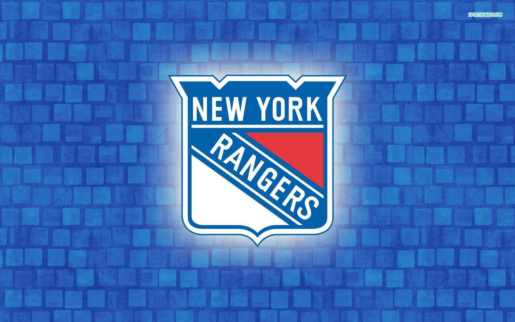 New York Rangers Cool Wallpapers 25851 Image
