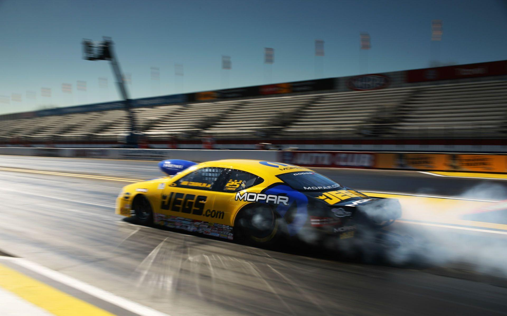 Car Drag Racing Wallpaper Image #8284 Wallpaper | Wallpaper Screen ...