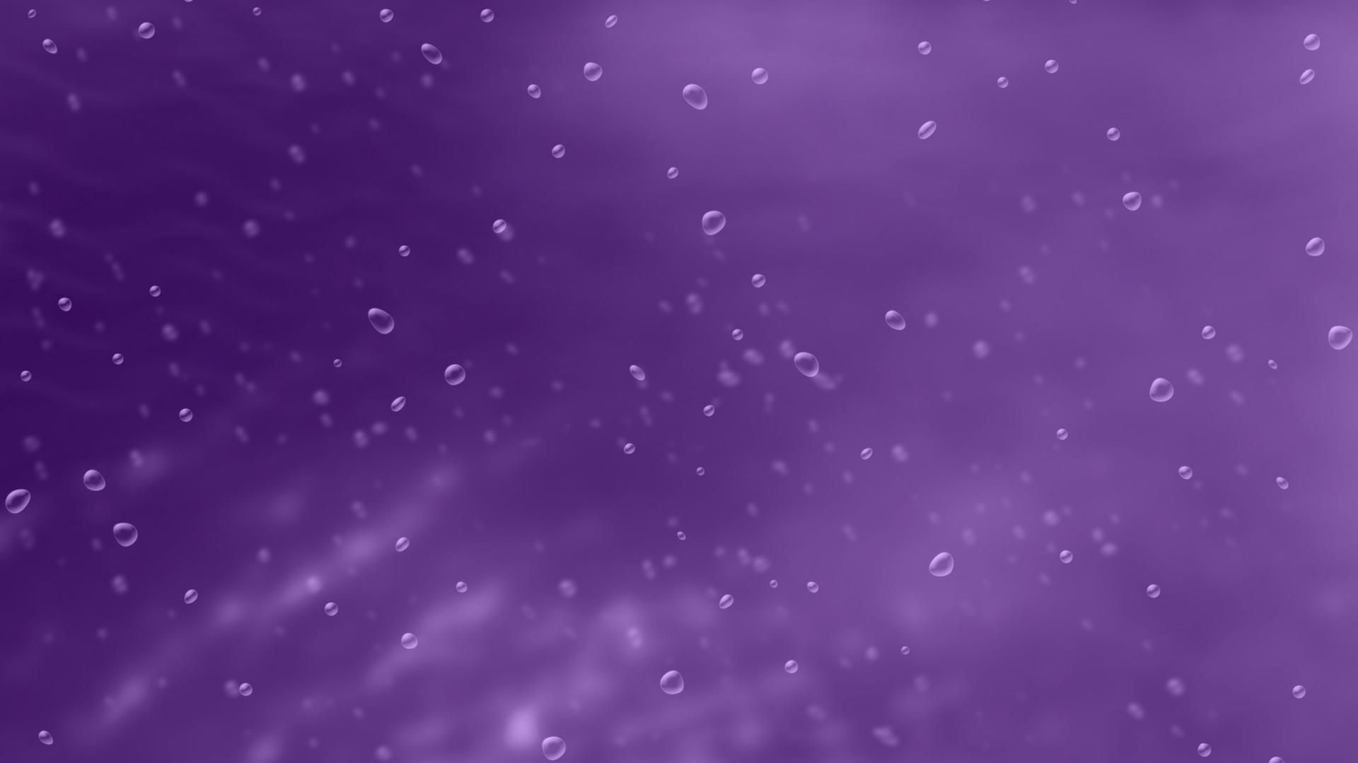 Dark Purple Bubble For Desktop Widescreen and HD backgrounds Wallpapers