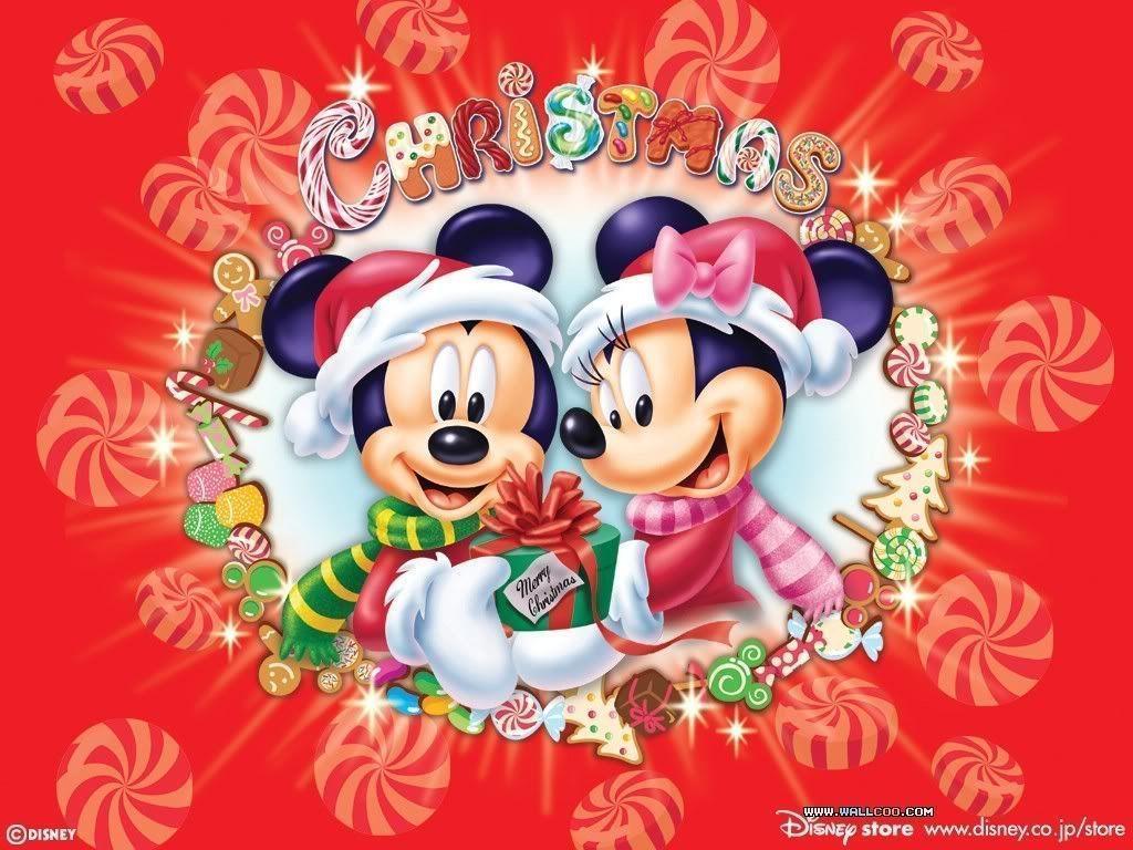 iphone wallpaper art Googleda Ara Fondos Pinterest