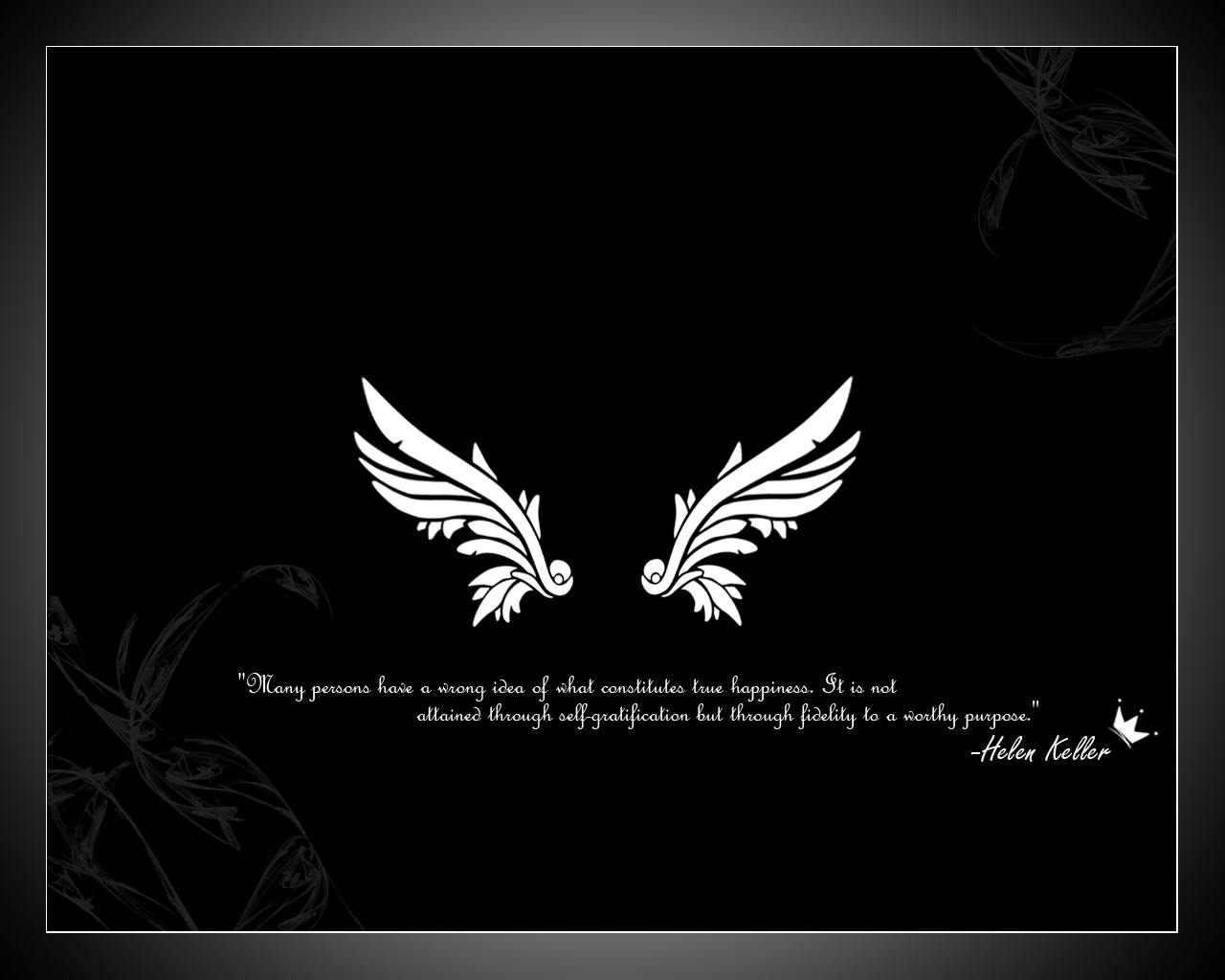 angel tattoo wallpaper hd -#main
