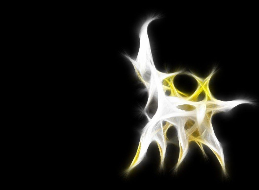 Free Download Wallpapers Pokemon Arceus Simple Backgrounds Black