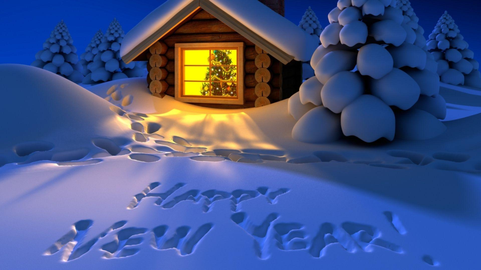 new year wallpapers 2015 happy new year 2015