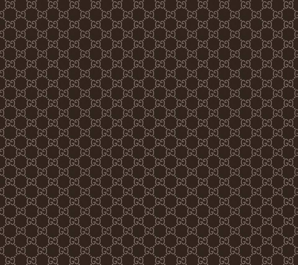 Gucci Logo Wallpaper (9) | Wallz Hut