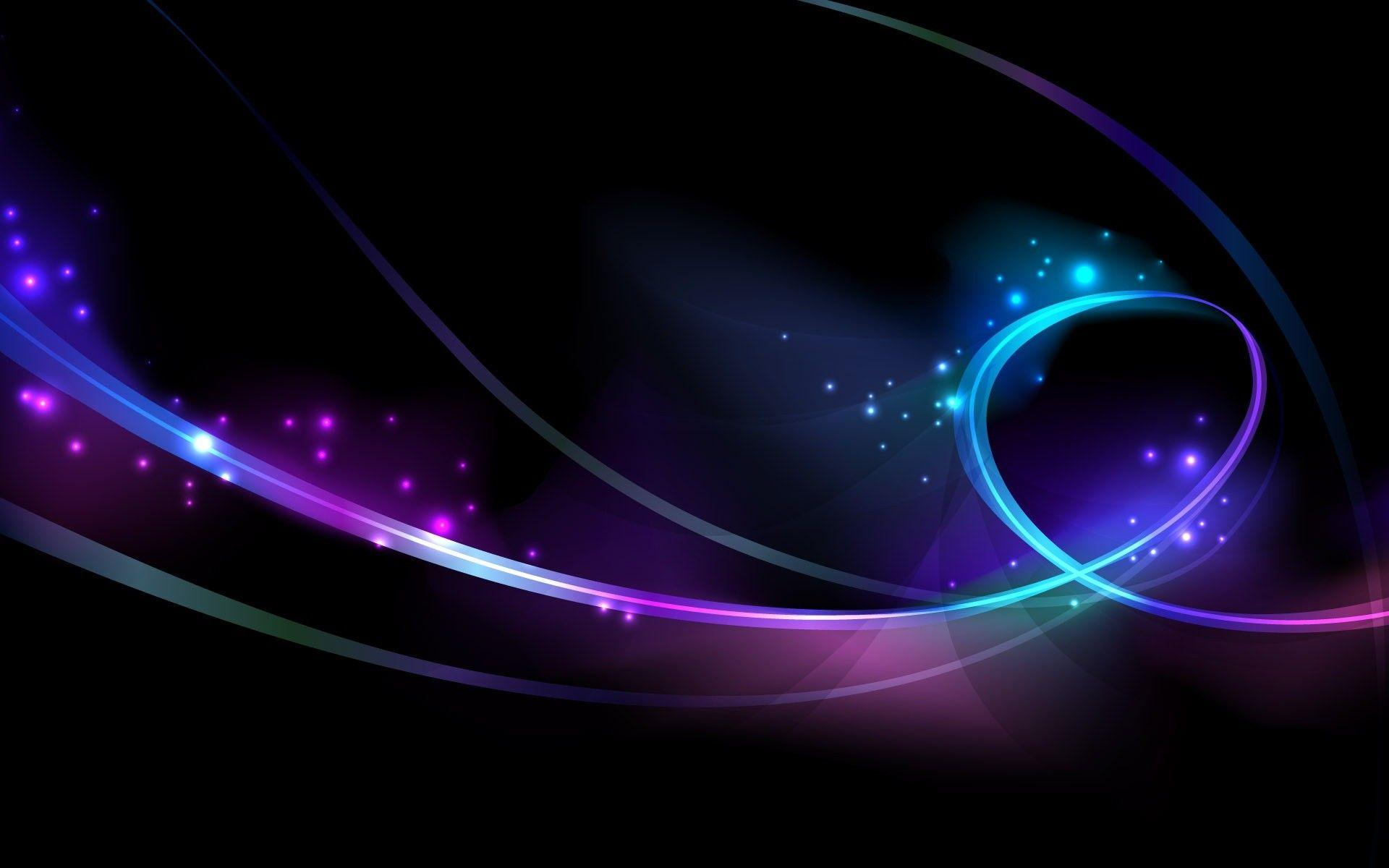 Black light backgrounds wallpaper cave for Wallpaper interactivo