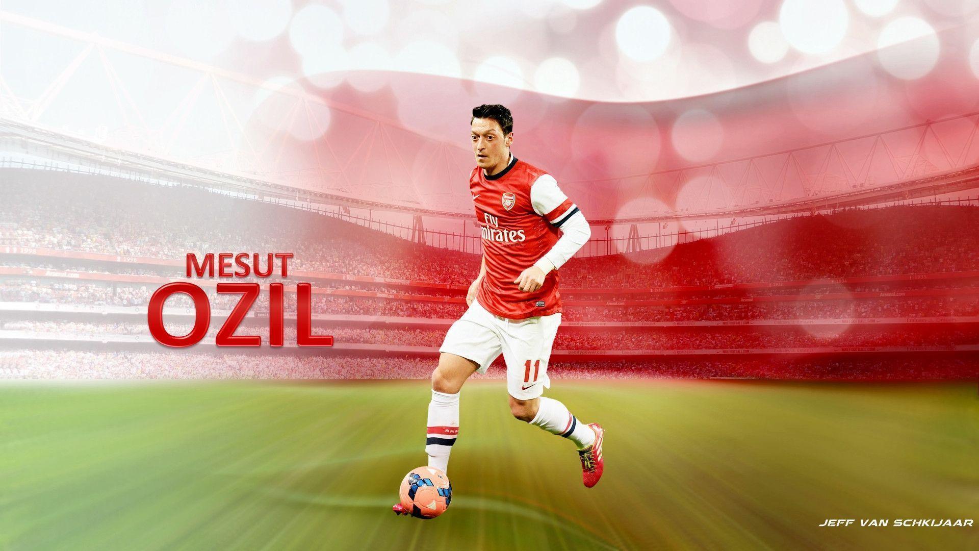 Arsenal Logo Wallpapers 2015