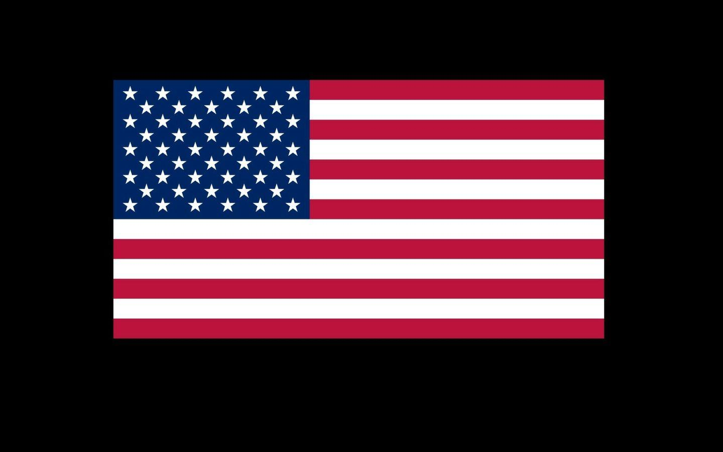 Usa Flag Wallpapers Wallpaper Cave