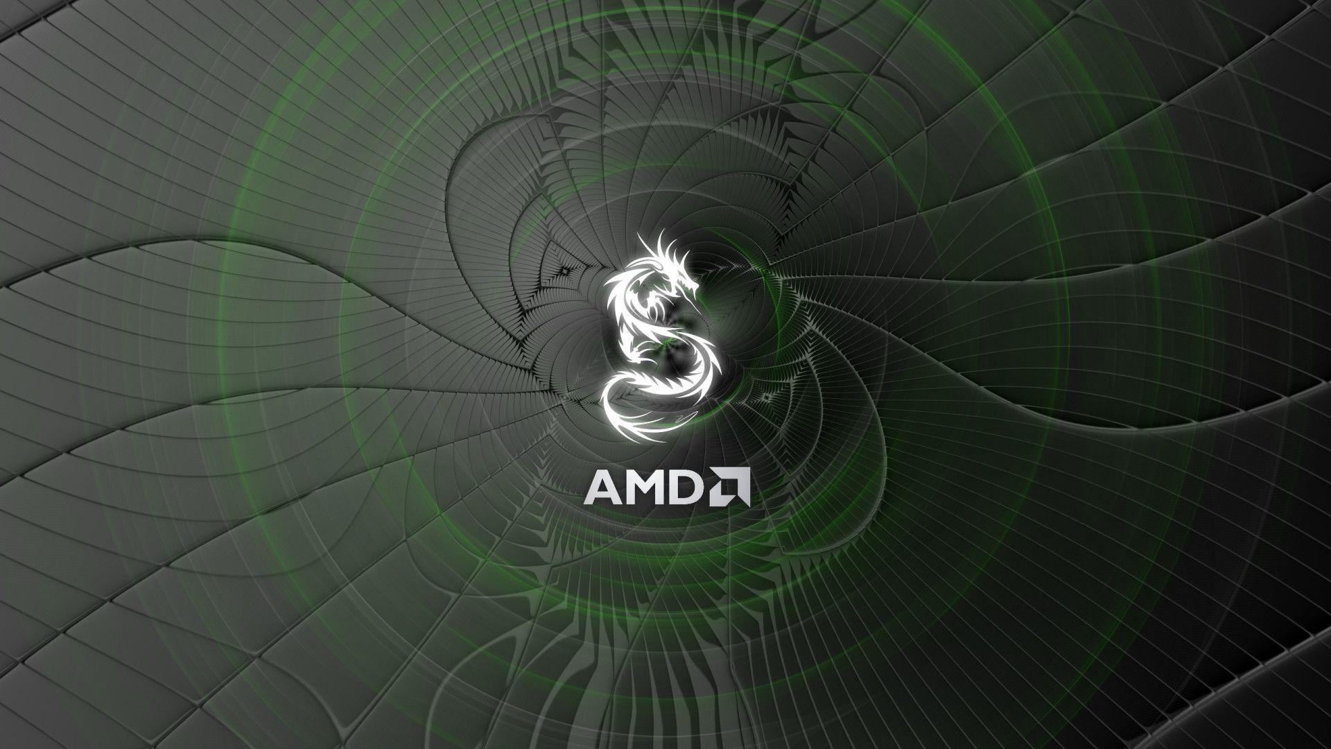 amd radeon wallpapers hd - photo #31