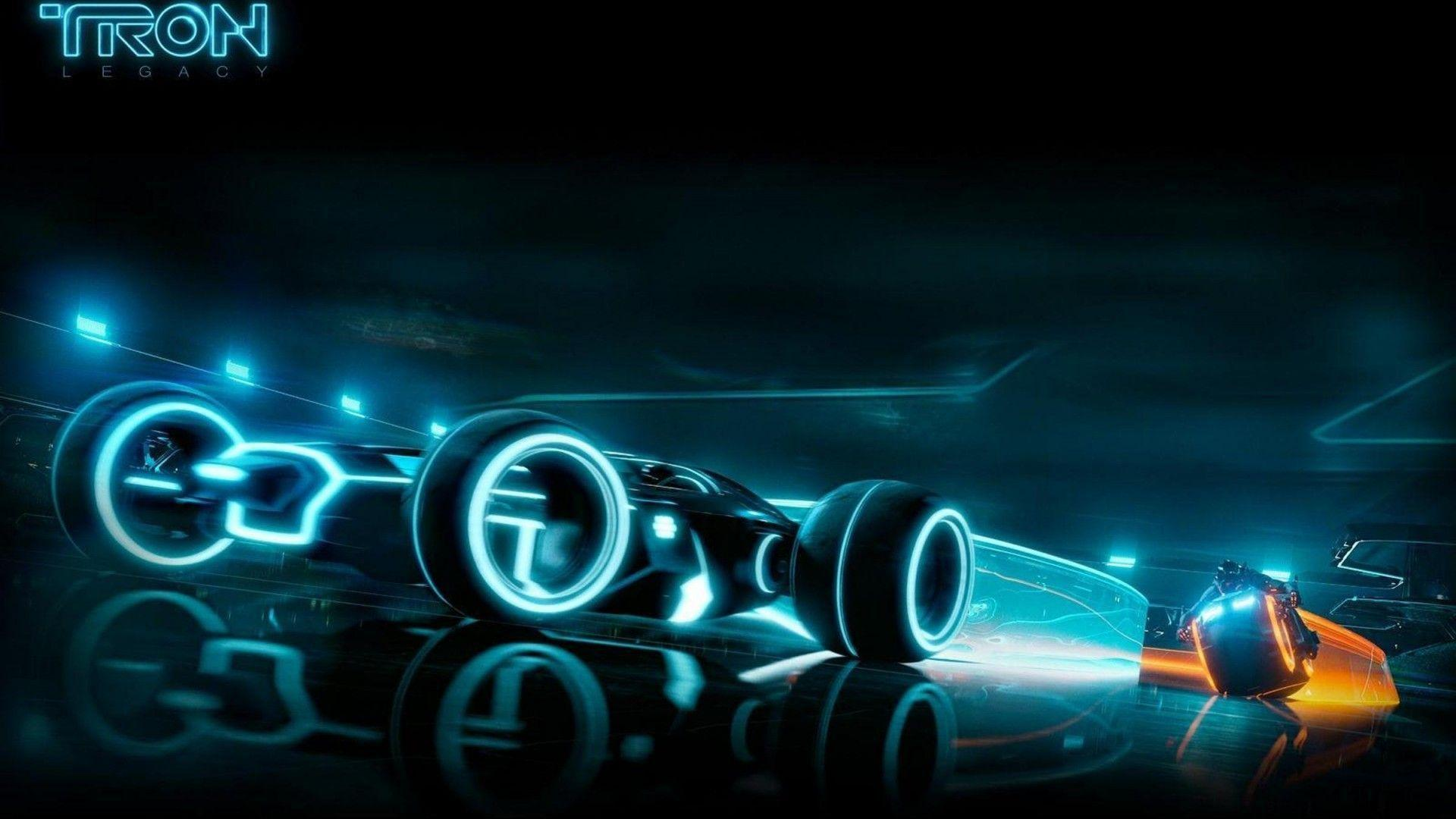 Tron Legacy Wallpapers 1080p Wallpaper Cave