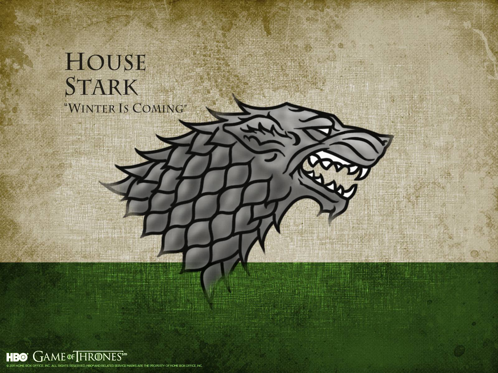house stark wallpapers wallpaper cave. Black Bedroom Furniture Sets. Home Design Ideas