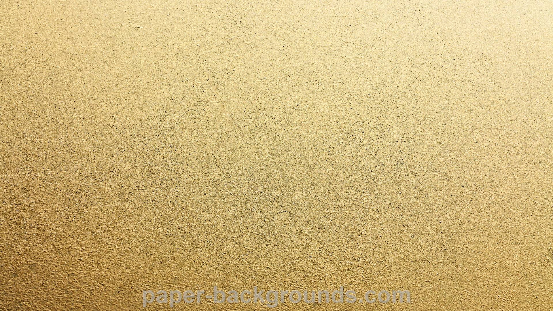Textured wallpaper backgrounds wallpaper cave for Gold wallpaper for walls