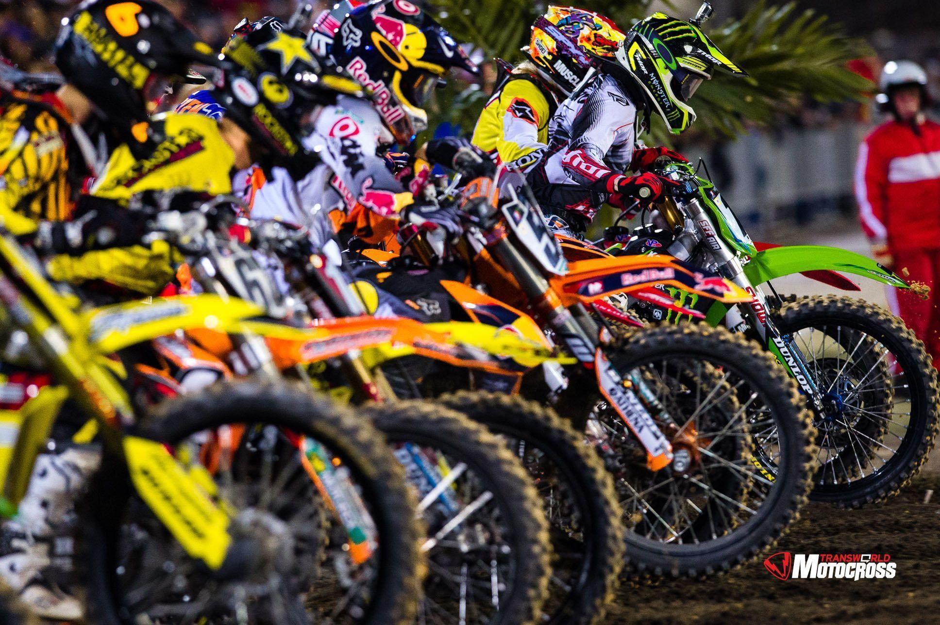 suzuki motocross bike hd - photo #34
