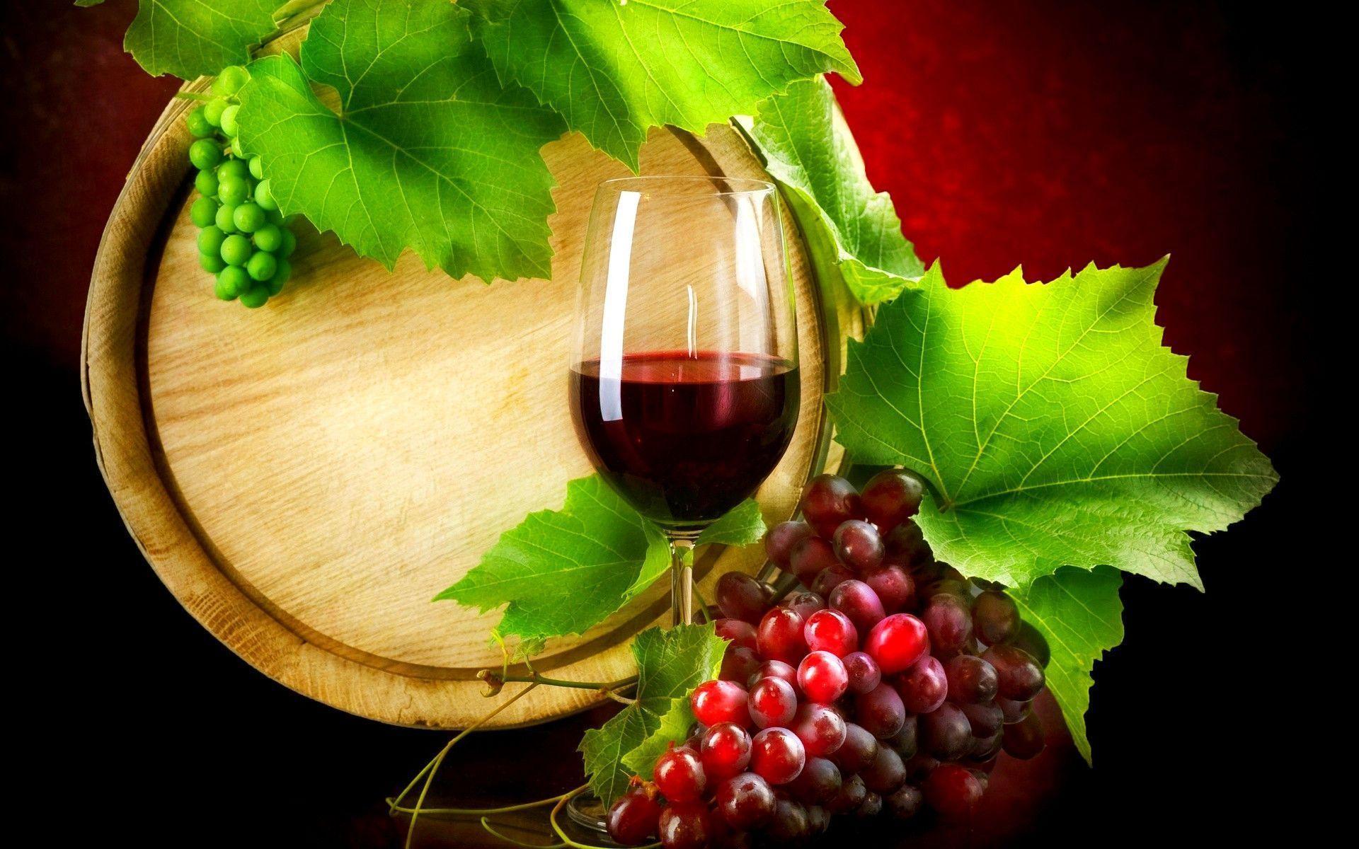 wallpaper wine red bottle - photo #33