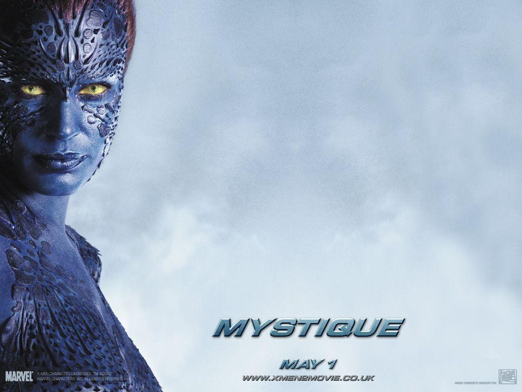 wallpapers live chat by liveperson x men mystique wallpaper more Movie