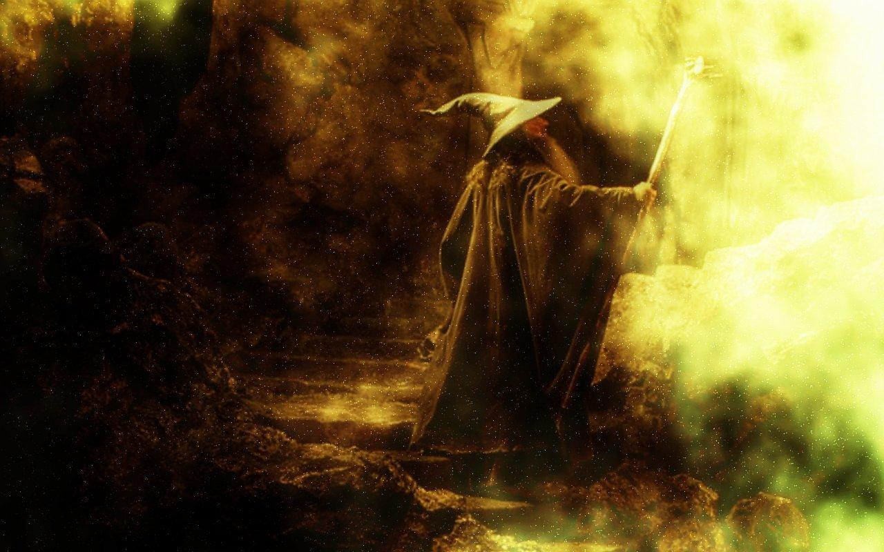 lotr wallpaper hd - photo #35