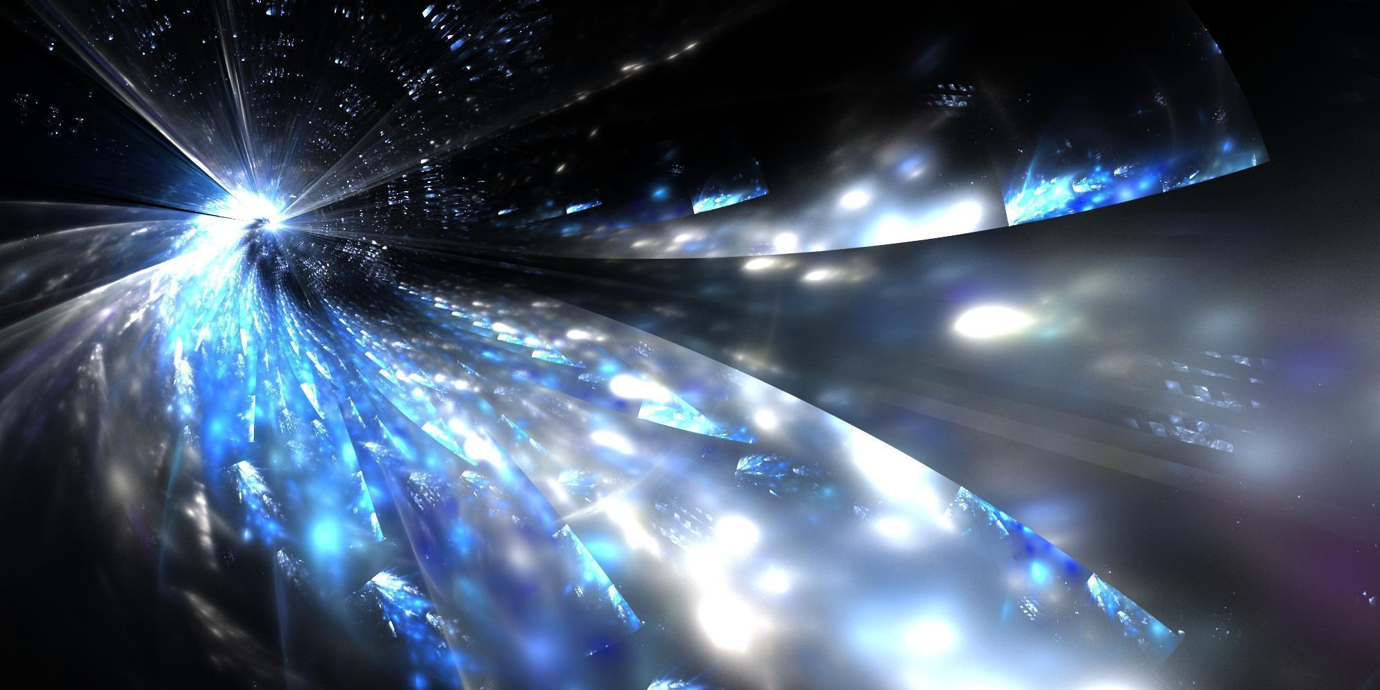 wormhole wallpaper space - photo #7