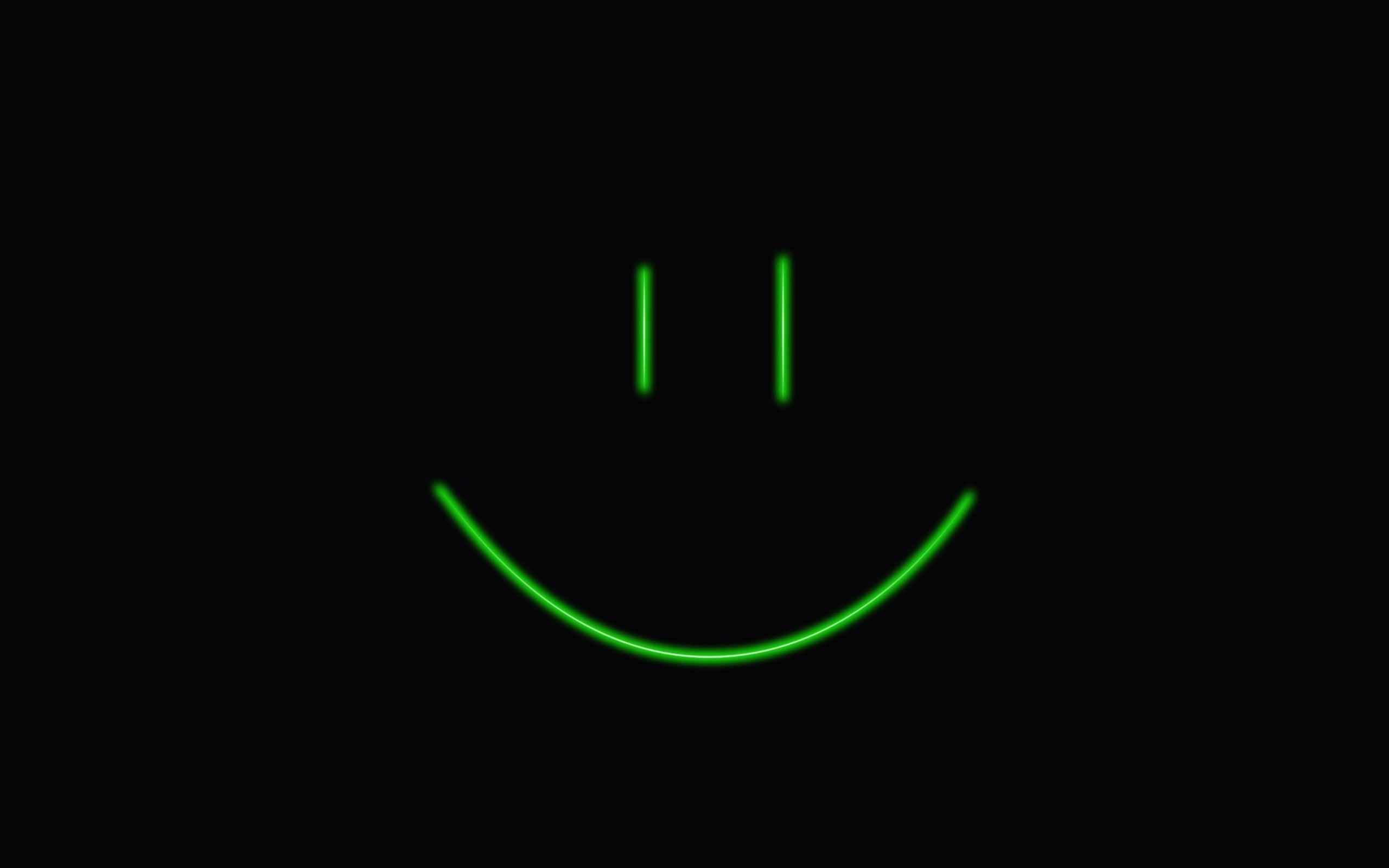 Smiley Faces Wallpapers - Wallpaper Cave