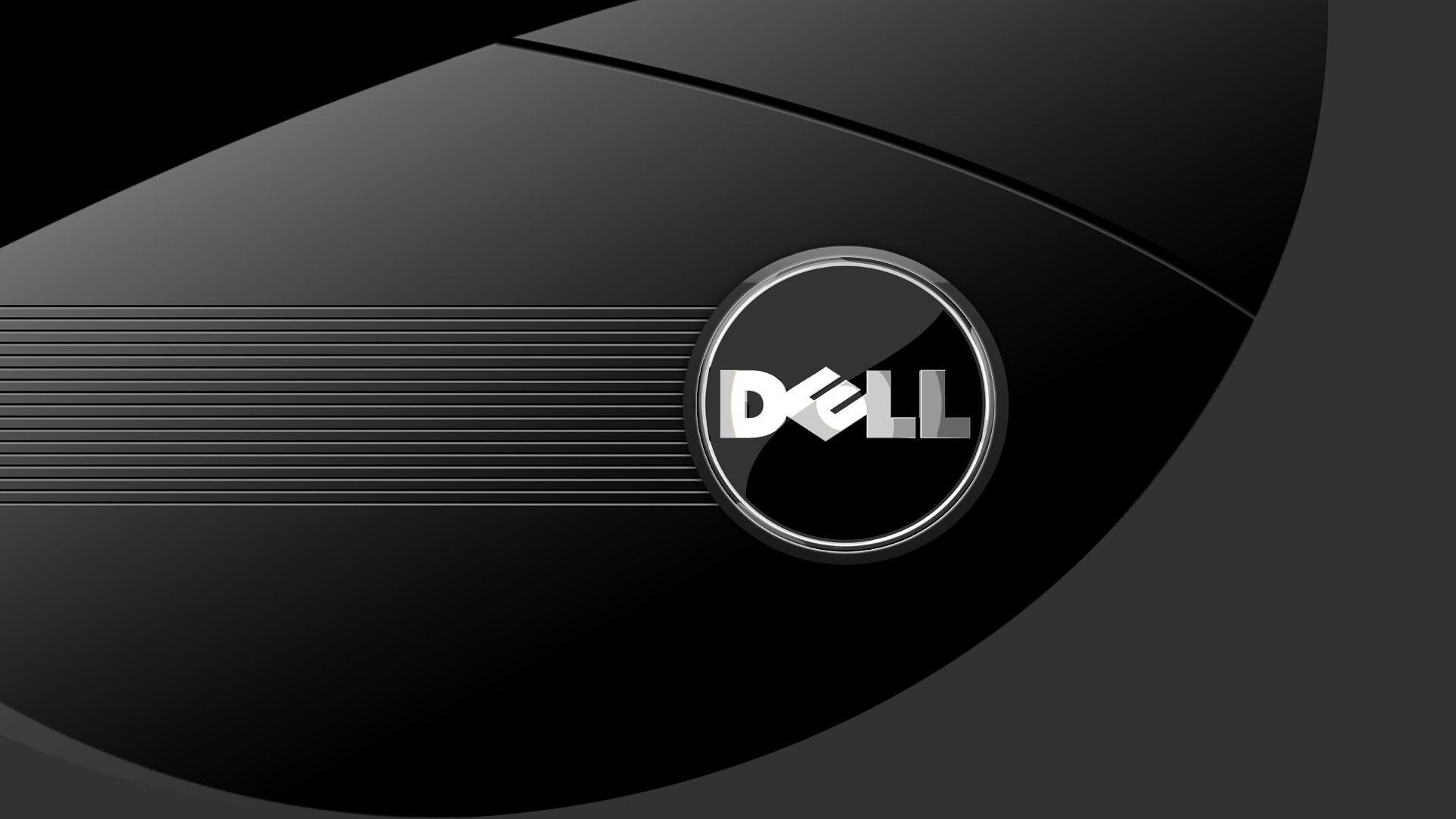 dell dimension wallpaper - photo #3