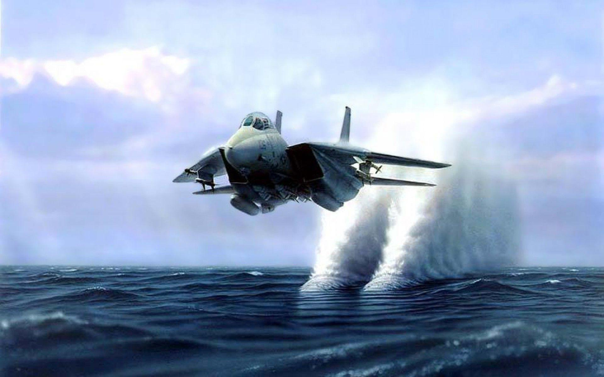 F14 Tomcat Wallpapers Wallpaper Cave