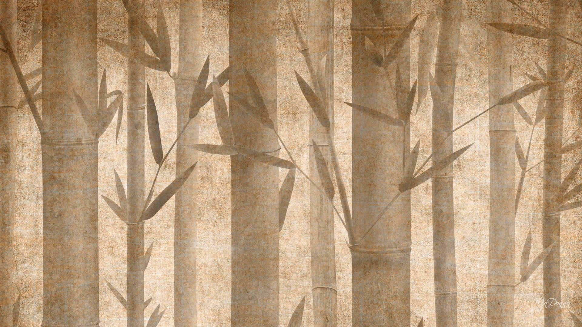 bamboo background nineteen photo - photo #39