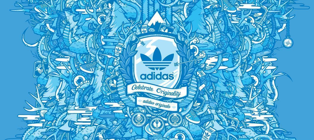 JthreeConcepts x Adidas Originals One by j3concepts on DeviantArt