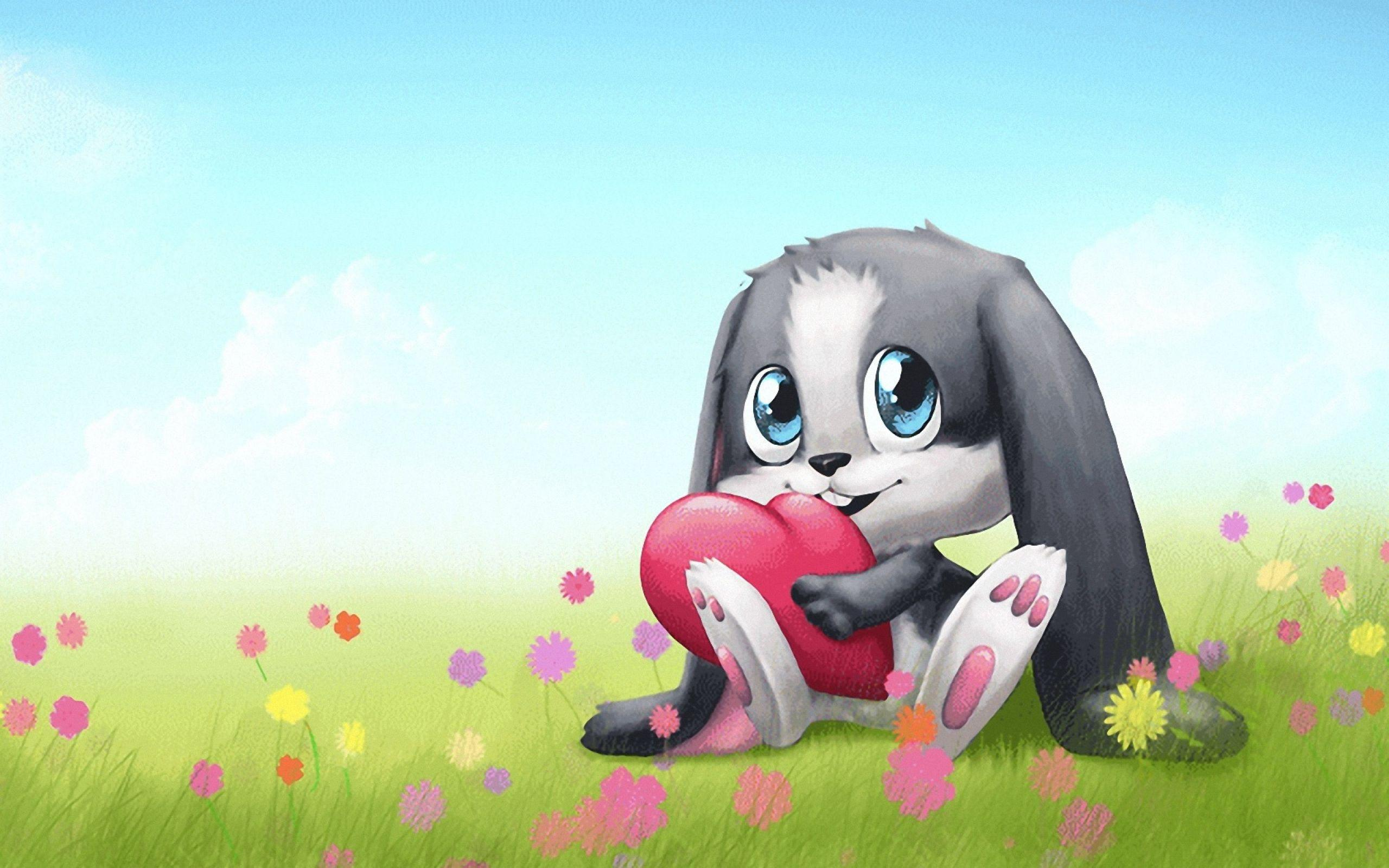 cartoon Love Full Hd Wallpaper : cute cartoon Wallpapers - Wallpaper cave