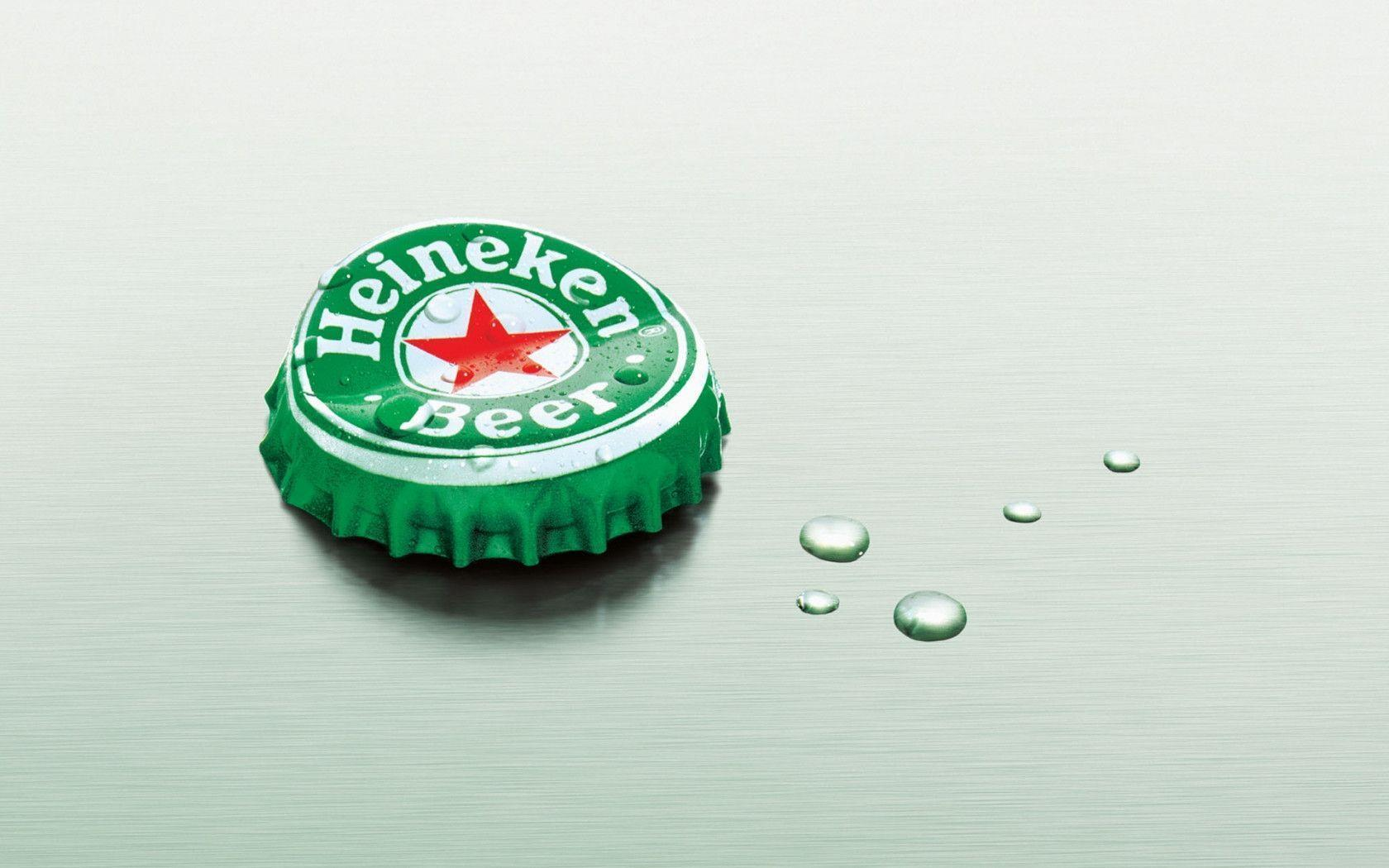 Heineken Wallpaper Hd heineken wallpapers - wallpaper cave
