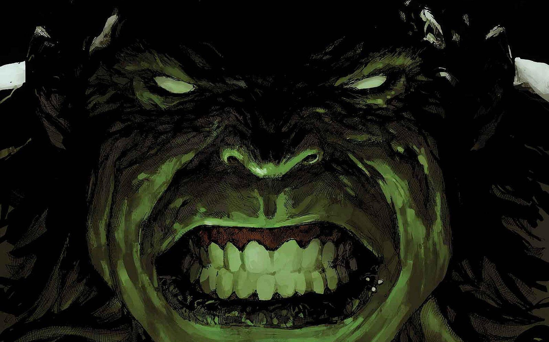 hulk wallpapers hd - wallpaper cave