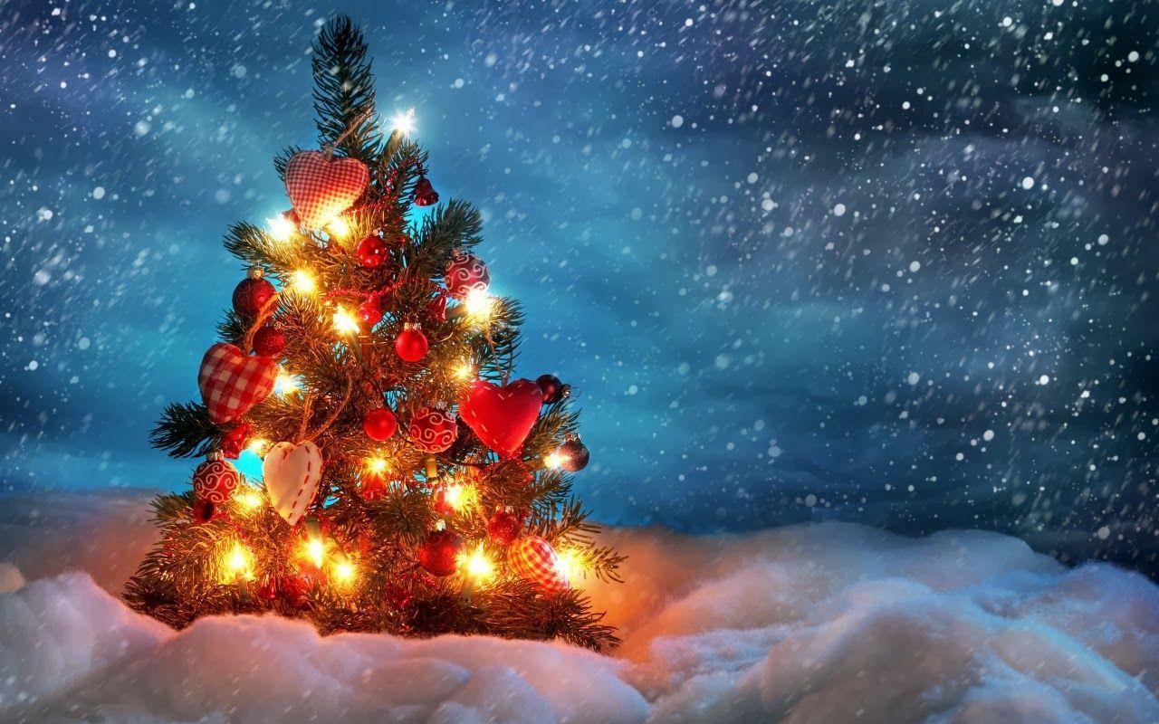Merry Christmas Jesus.Christmas Jesus Wallpapers Wallpaper Cave
