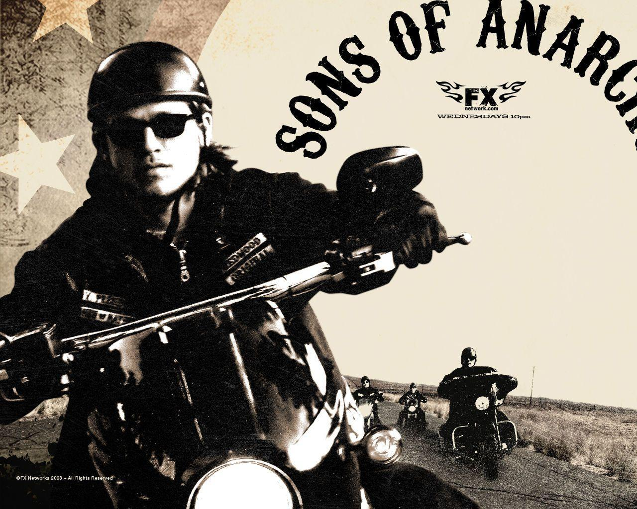 Sons of anarchy wallpapers wallpaper cave sons of anarchy picture wallpaper desktop backgrounds free voltagebd Choice Image