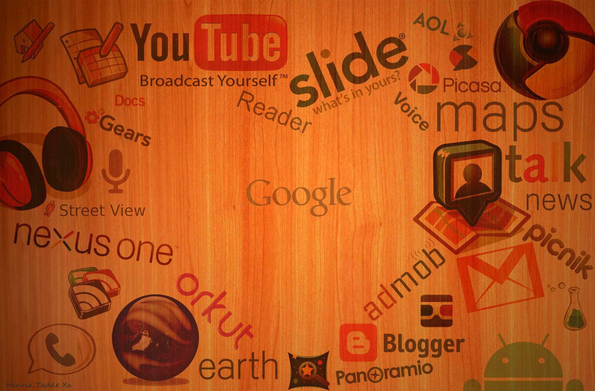 awesome google logo wallpaper computer 11285 wallpaper high