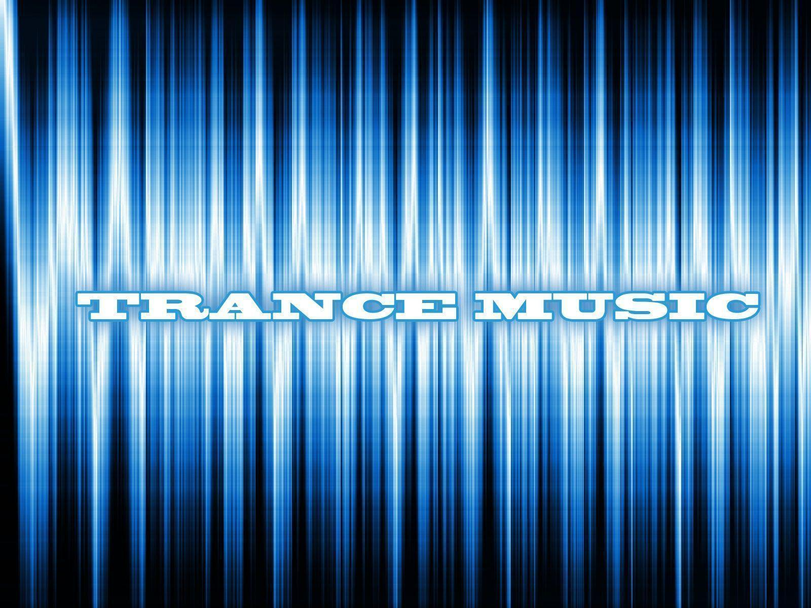 wallpapers trance wallpaper - photo #45