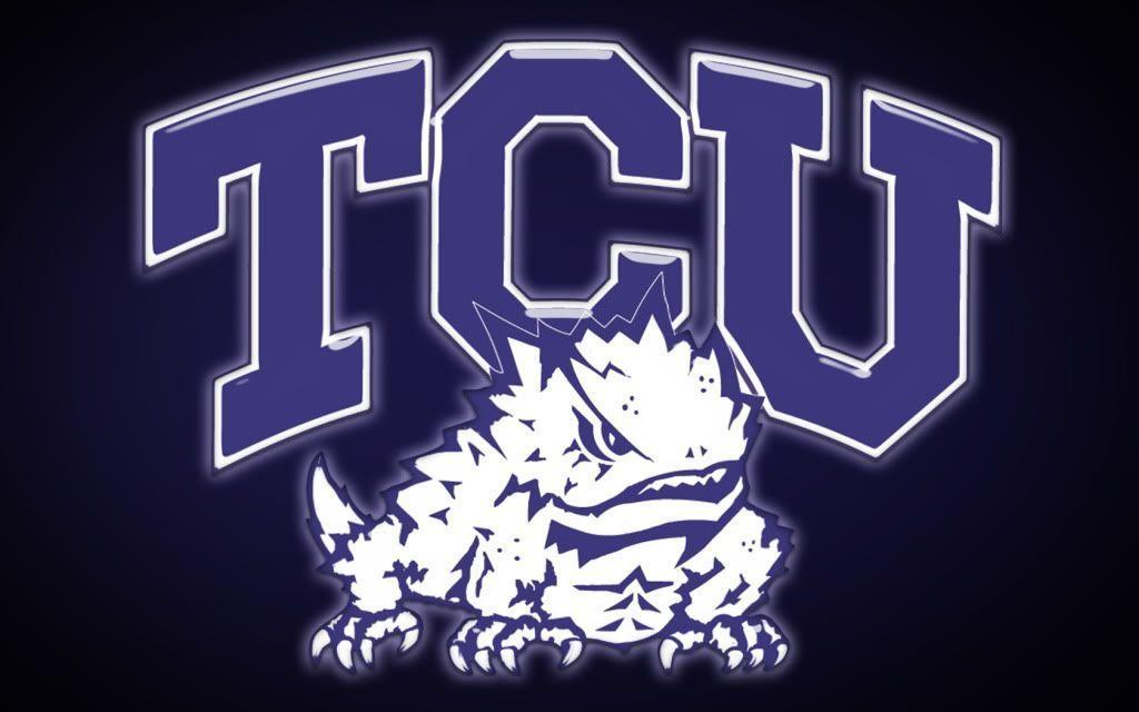 TCU Wallpapers Browser Themes More For Horned Frog Fans