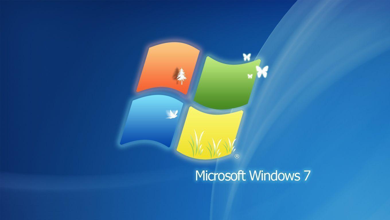 windows logo wallpapers wallpaper cave