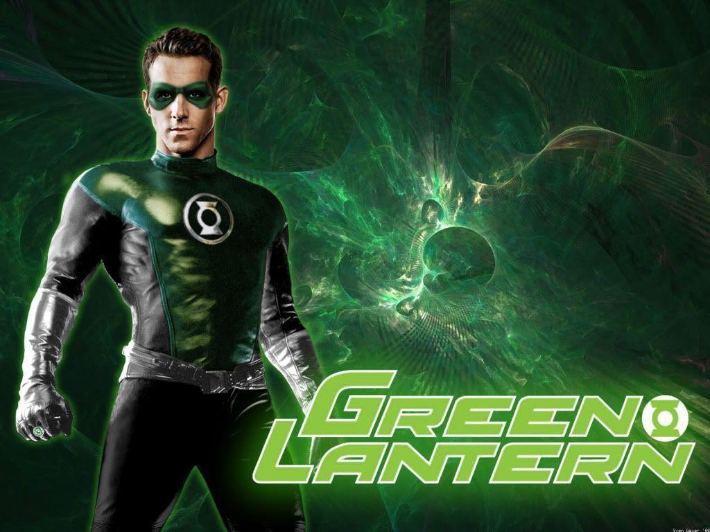 green lantern movie wallpapers wallpaper cave