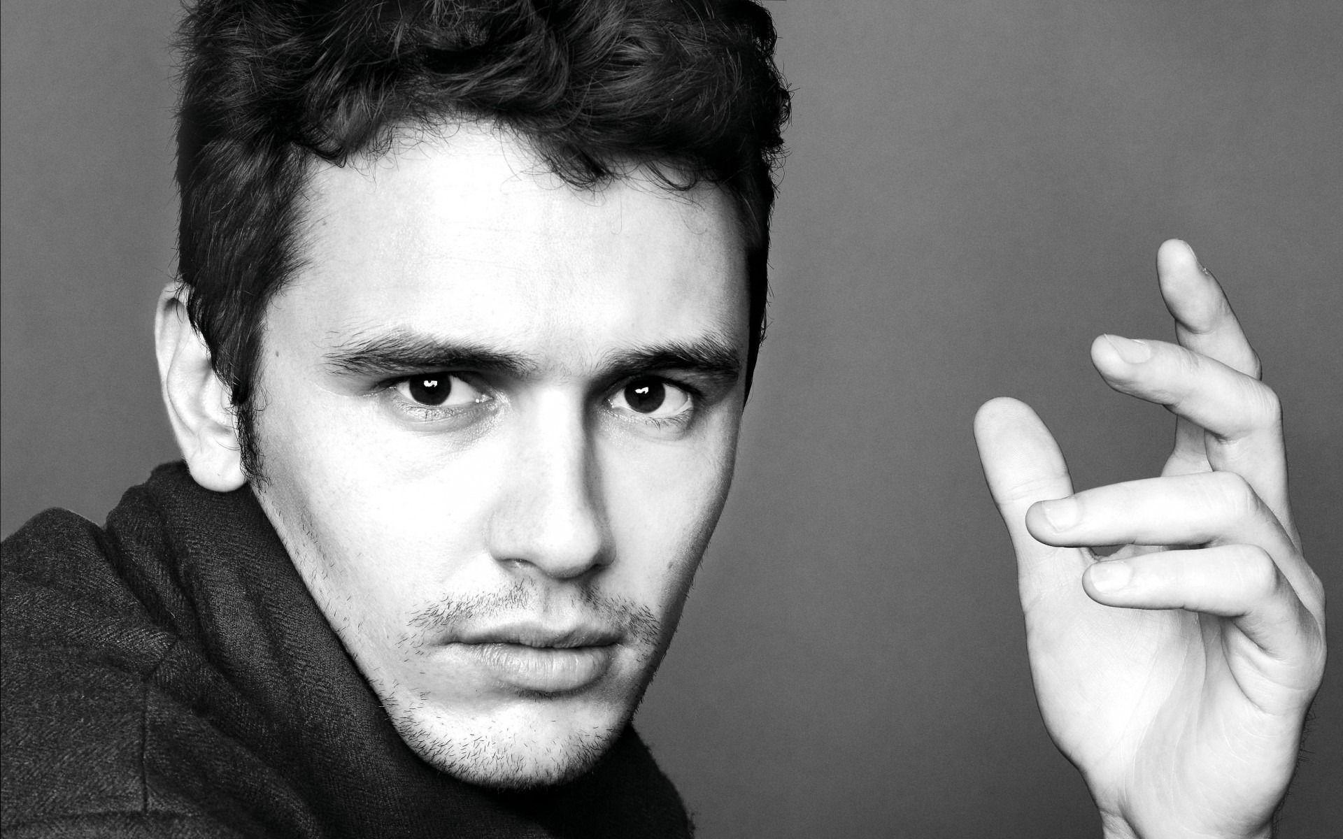 Fonds d&James Franco : tous les wallpapers James Franco