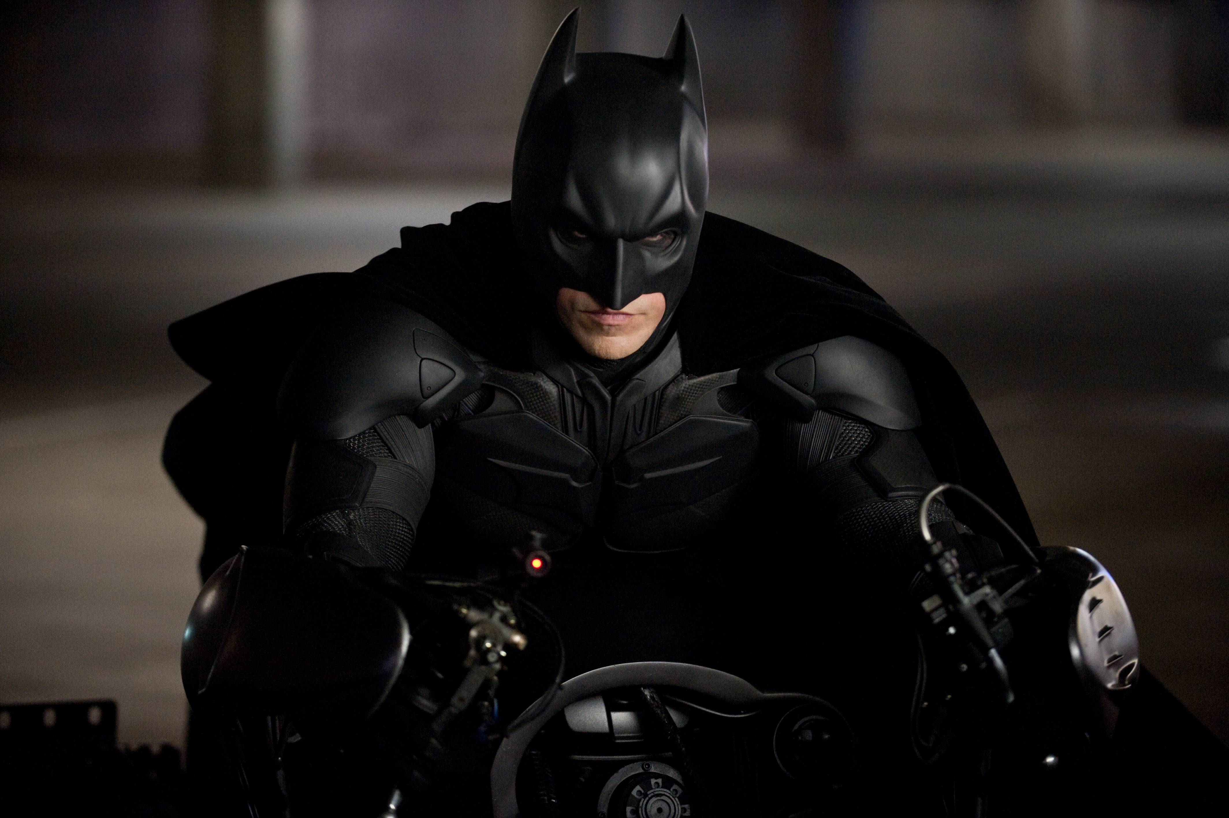 Batman Bike HD Live Wallpaper Download - Batman Bike HD Live ...
