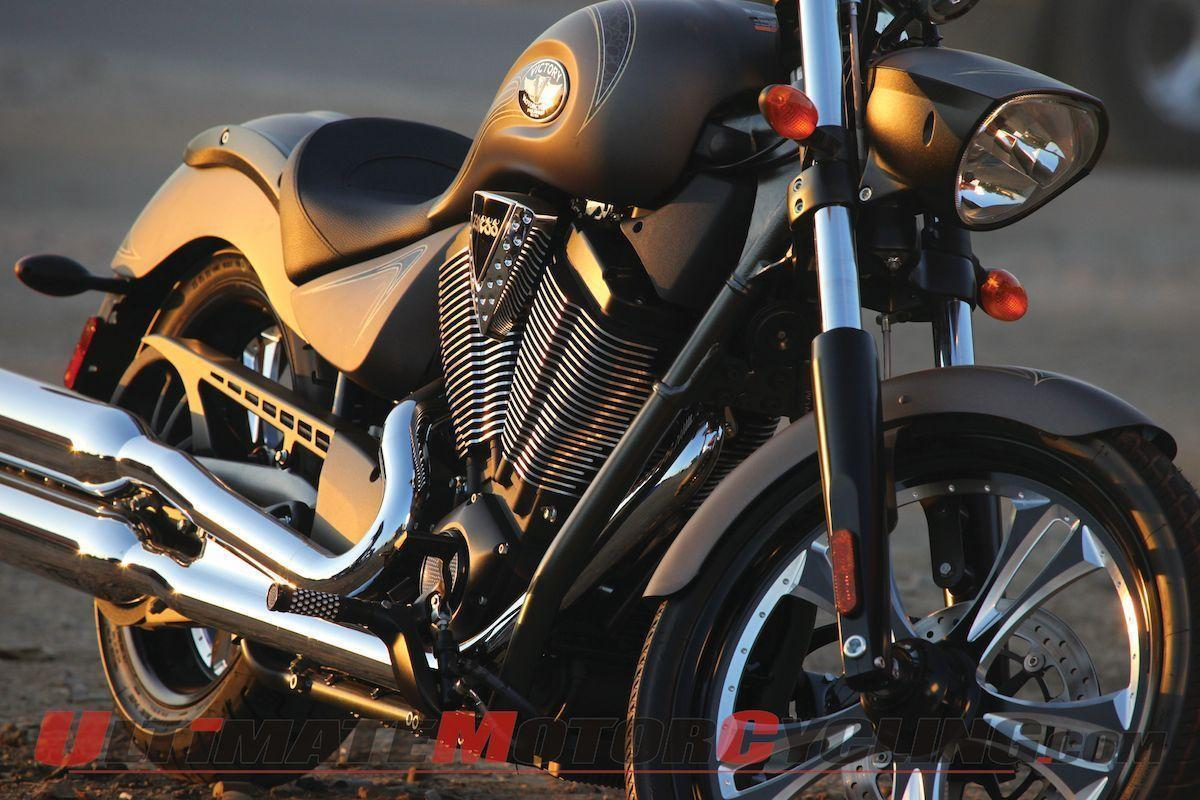 victory motorcycle wallpapers wallpaper cave