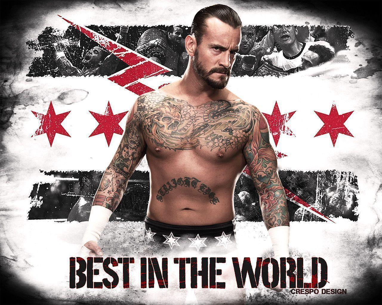 Cm punk wallpapers wallpaper cave wwe wallpapers wallpaper of cm punk latest 2013 download voltagebd Choice Image