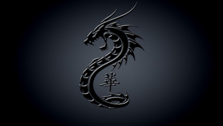 dragon tattoo hd wallpaper - photo #11